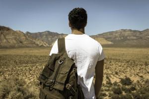 alone-adventure5