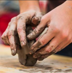 hand-making(300変換後)