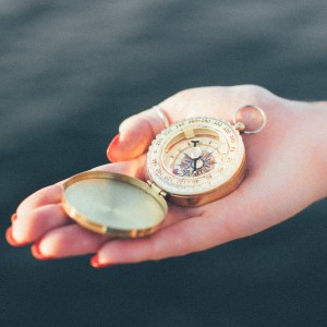 compass (1)