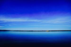 bluesea-sky