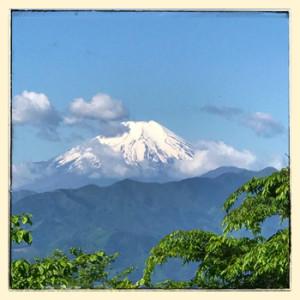 富士山170511(350変換後)