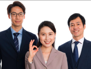 3personoffice030(350変換後)