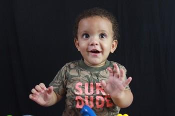 baby-951158_640