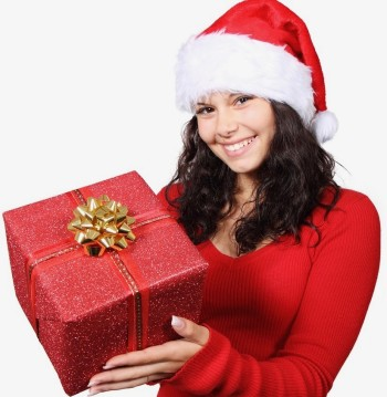 christmas-15651_1280squar